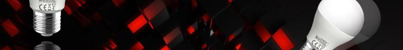 LED E27 MINI LEUCHTMITTEL