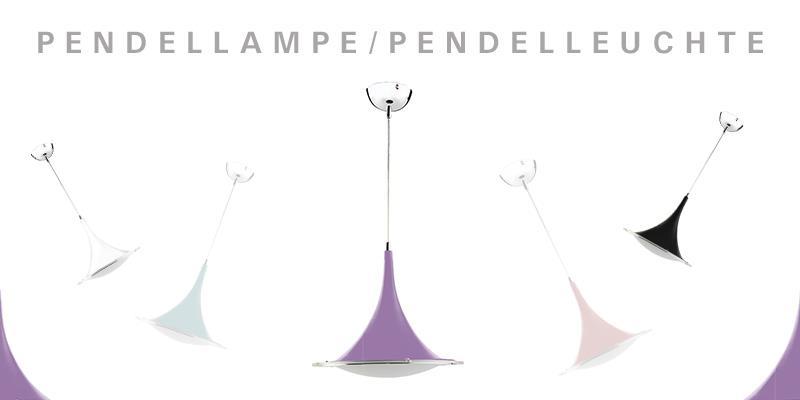 LED Decken Hänge Pendel Lampe Pendel Leuchte Wohnzimmer Esszimmer Pendelleuchte