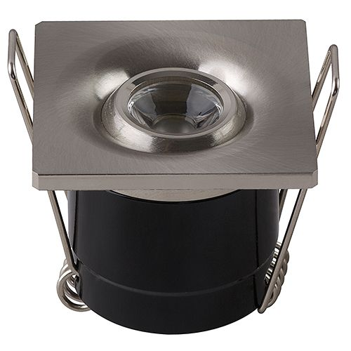 LAURA 016-038-0001 1W MTCHRM 4200K 85-265V L.DOWNLIGHT