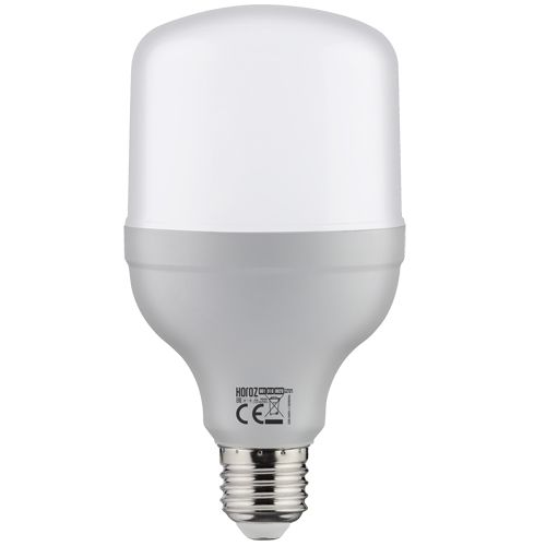 TORCH-20 20W 4200K E27 LED Leuchtmittel