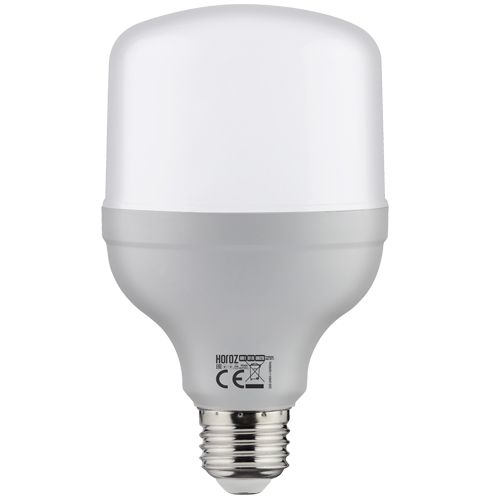 TORCH-40 40W 4200K E27 LED Leuchtmittel