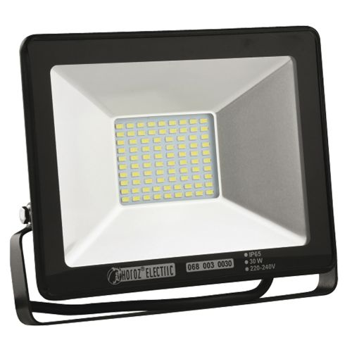 LED E27 10W 1000LM WW 2700K HL4310L, warmweiss