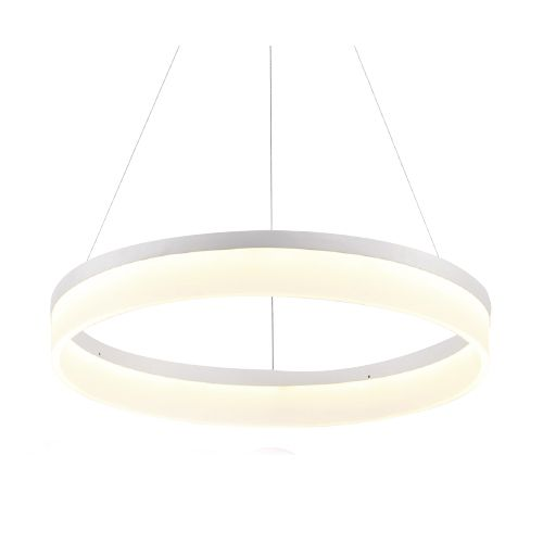 ROYAL-18 18W WH 4000K L.SUSPEN. LIGHT