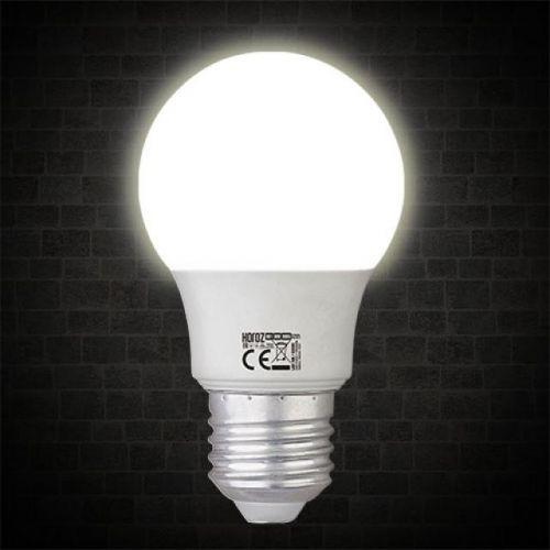 5x PREMIER-12 12W 4200K E27 Leuchtmittel, Tageslicht