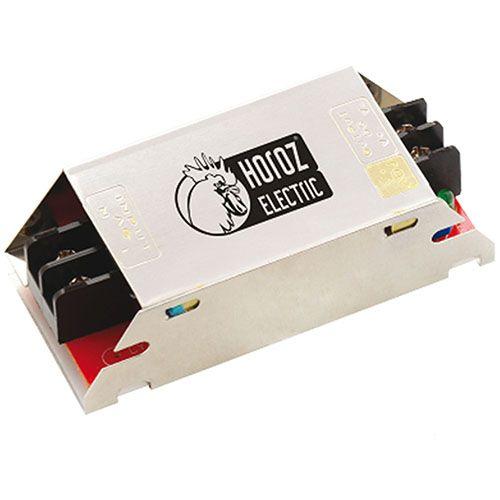VEGA-10 10W 0,8A Slim LED Trafo