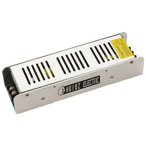 VEGA-150 150W 12A Slim LED Trafo