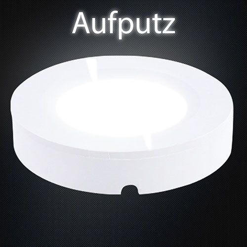LUNA LED DOWNLIGHT 4200K