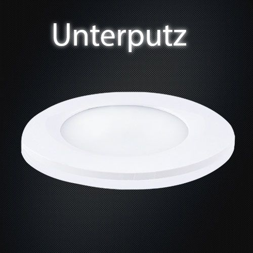 LUNA LED DOWNLIGHT 4200K