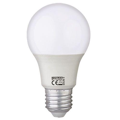 PREMIER-8 8W 6400K E27 175-250V LED Leuchtmittel