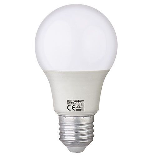 10x PREMIER-10 10W 3000K E27 175-250V LED Leuchtmittel