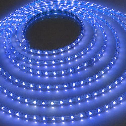SERIENSCHALTER mit LED ( Einsatz + Wippe ) KAREA Alpinweiss