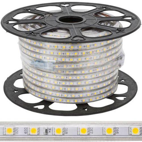 1M RGB Feuchtraum LED Streifen Strip - VOLGA
