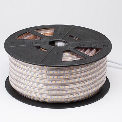 25M 6400K Feuchtraum LED Streifen Strip - VOLGA