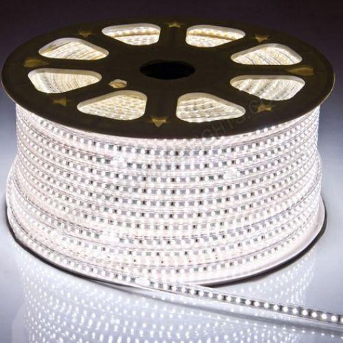 10M 6400K Feuchtraum LED Streifen Strip - VOLGA