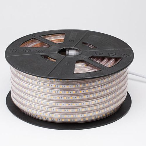 5M 6400K Feuchtraum LED Streifen Strip - VOLGA