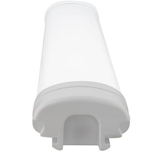 45W 4200K LED Feuchtraum Lampe Leuchte - NEHIR-45