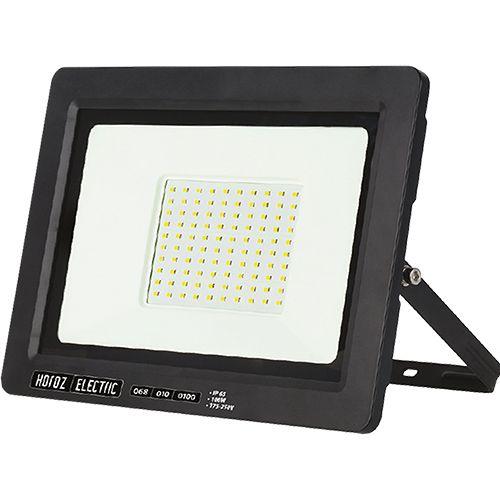 Aslan-50 LED Baustrahler Projector Baustellenlampe